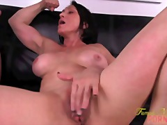 Jillian Foxxx - In Tot... from Xhamster
