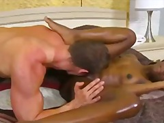 Keez Movies - TheRealWorkout Black e...