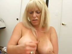 Tube8 - Lucys First BlowJob On...