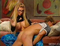Redtube - Tell me your fantasy w...