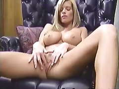 Keez Movies - Tera love jerking off ...