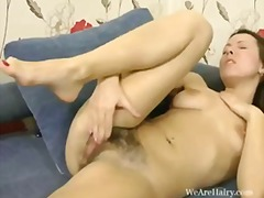 Roxy gets ready for he... from PornHub