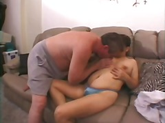 Xhamster - Older And Horny 4