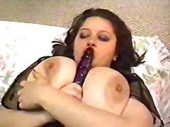 Xhamster - Betty - Colette fucks ...