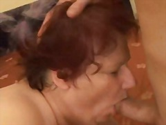 Xhamster - Ugly but great fuck
