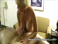 H2porn - Mature gives sexual ma...