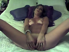 Mommy Video from Xhamster