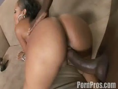 Lacey Duvalle - VERY s...