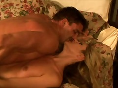 Redtube - Samantha Ryan and Toni...