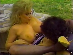 Chessie Moore gets fuc...
