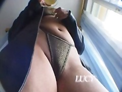 Xhamster - Black Pipe Layers 3