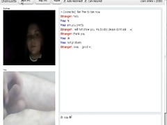 Dick flash webcam 4 from Xhamster