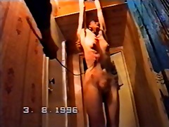 Xhamster - Russian home spanking ...