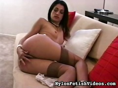 Pet the love hole from Yobt TV