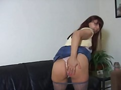 Xhamster - She Wants to See YourJ...