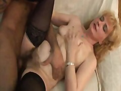 Xhamster - Busty matures like goo...