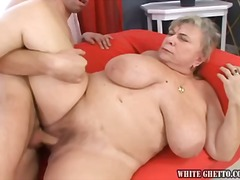 Yobt TV - Large fat squirters #02