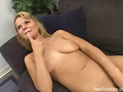 Dirty Slut Gets Fucked...