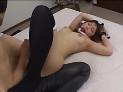 Xhamster - Tomoka - Trainig of a ...