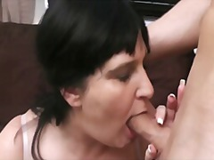 Xhamster - He picks up BBW and dr...