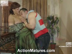 Yobt TV - Action Matures brings ...