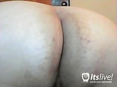 Lindamomx Webcam Show ... from Over Thumbs