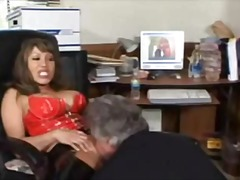 ProPorn - Sexy Mature Gets Her P...