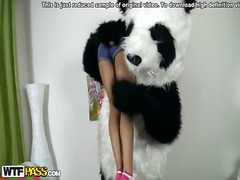 Yobt TV - Hot strap on fick for ...