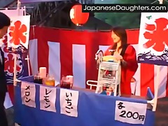 Young japanese japanes... from Keez Movies