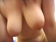 busty, pussy-eating, hairy, asian, brunette, girl-on-girl, japanese, amateur, k.d., hardcore