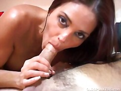 Xhamster - Beautiful MILF Cheyenn...