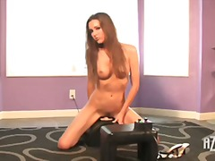 Tube8 - Hot Erica Ellyson  Eme...