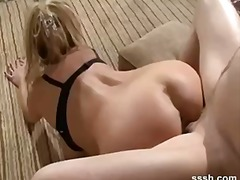EROTICA FOR WOMEN -  M... from PornHub