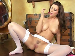 Taylor vixen bride in ...