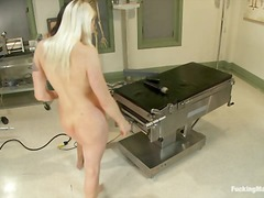 Lorelei Lee, Charley C...