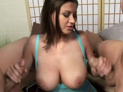 Yobt - Beautiful Sara Stone p...