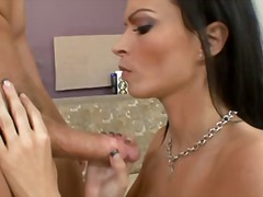 Redtube - Bailey Brooks is a MIL...