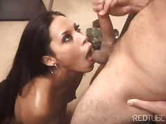 Redtube - Never question her suc...