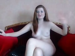 Xhamster - Teen snall tits webcam...