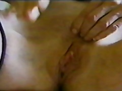 Xhamster - Mature Squirting