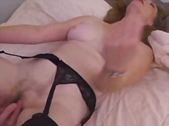 Xhamster - Mature Librarian in St...