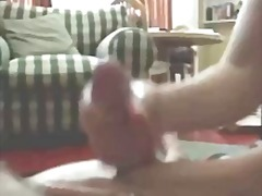Compilation Of Handjob... from Xhamster