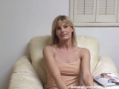 Fit sexy milf star put... from Alpha Porno
