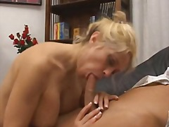 Xhamster - SUPER SEXY BUSTY MOM A...