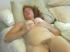 Nature mature 2 from Xhamster
