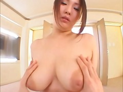 Tube8 - Busty lady I