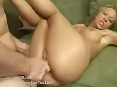 Squeeze that pussy for me