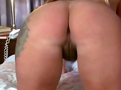 Divorced wife showing ...