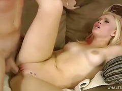 WinPorn - Ana adams loves outdoo...