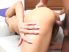 Tube8 - Avmost.com hot housewi...